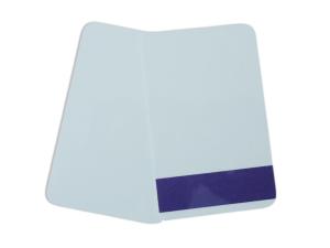 cartao-com-tarja-vertical_esatta-card