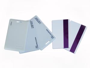 cartao-de-proximaidade_esatta-card