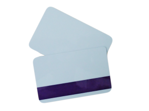 cartao-em-pvc-tarja-horizontal_esatta-card