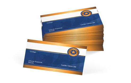 cartao-fidelidade01_esatta-card