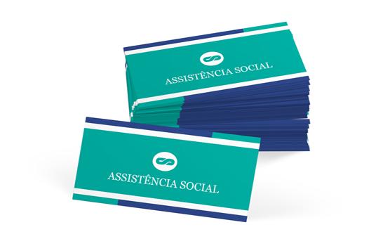 cartao-fidelidade02_esatta-card