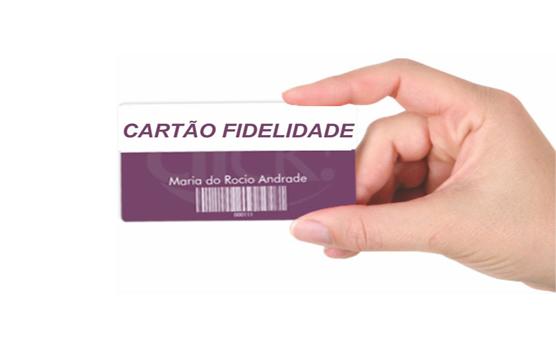 cartao-fidelidade_esatta-card