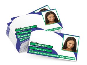 carteira03_esatta-card