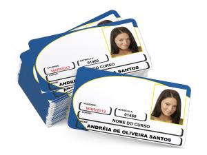 carteira05_esatta-card