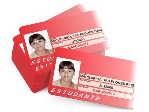 carteira07_esatta-card