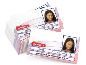carteira08_esatta-card