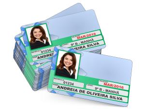 carteira09_esatta-card