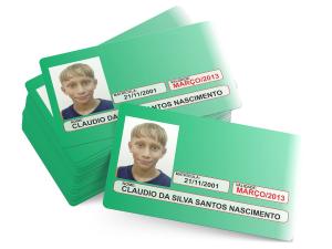 carteira12_esatta-card
