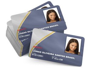 carteira13_esatta-card