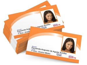 carteira14_esatta-card