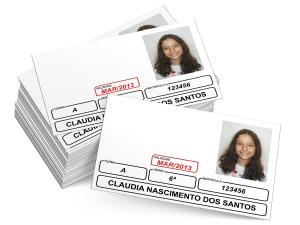 carteira15_esatta-card