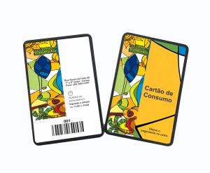 comanda-abs-frente-e-verso_esatta-card