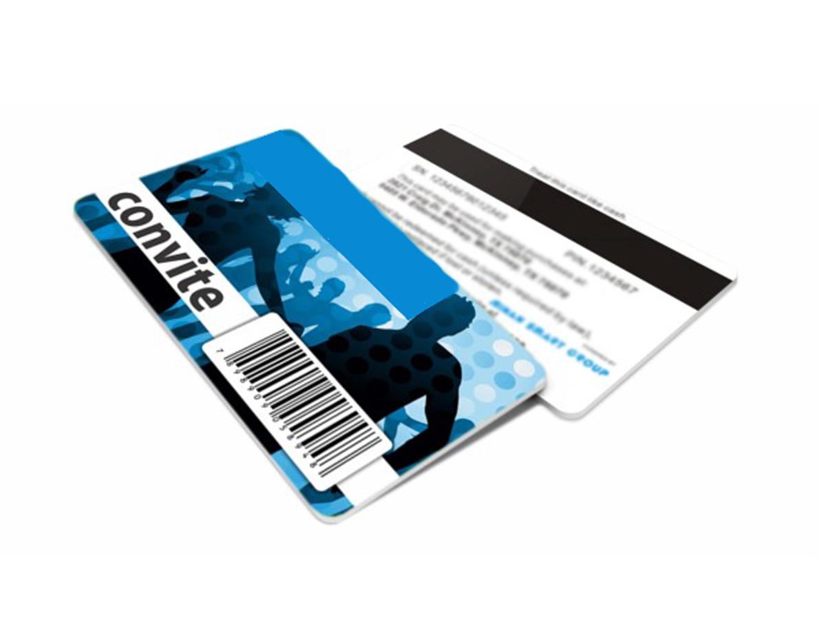convite-de-pvc-01_esatta-card