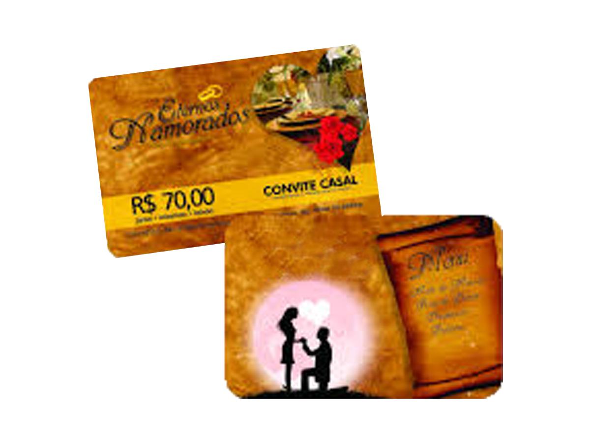 convite-de-pvc_esatta-card