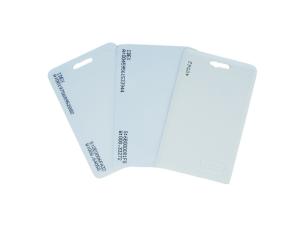 iso-pvc-branco-e-modelo-clamshell_esatta-card