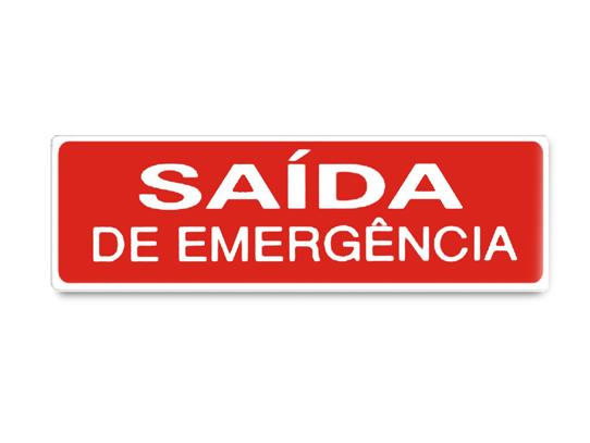 placa-saida-emergencia-p_esatta-card