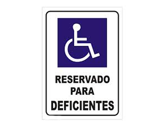 placa-sinalizacao8-p_esatta-card