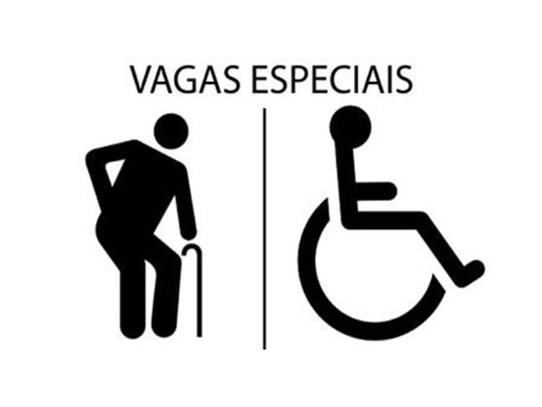 placa-vagas-especiais-p_esatta-card
