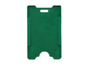 porta-cracha-e-cartao-verde_esatta-card