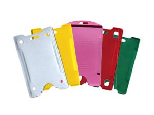 porta-cracha-colorido_esatta-card