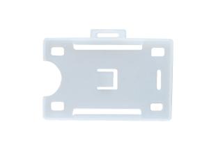 porta-cracha-horizontal_esatta-card