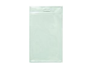 porta-cracha-transparente_esatta-card