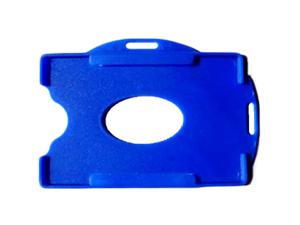 porta-cracha-cartao-h-azul_esatta-card
