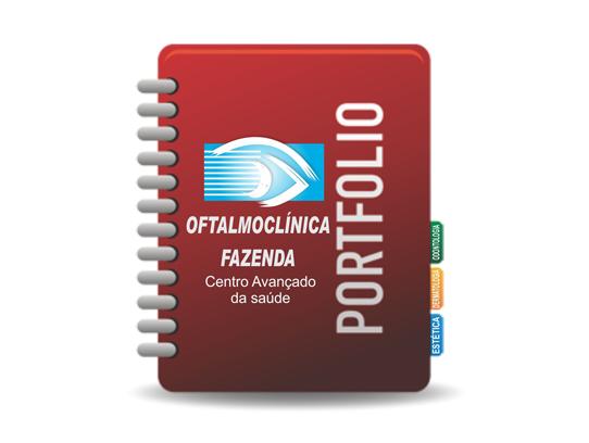 portfolioPVC-03_esattacard