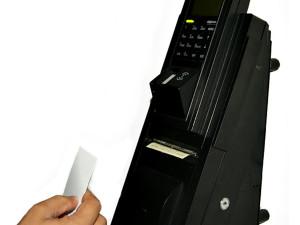 relogio-ponto-uso_esatta-card