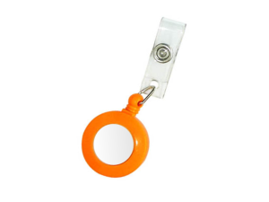 rooler-clip-colorido_esatta-card