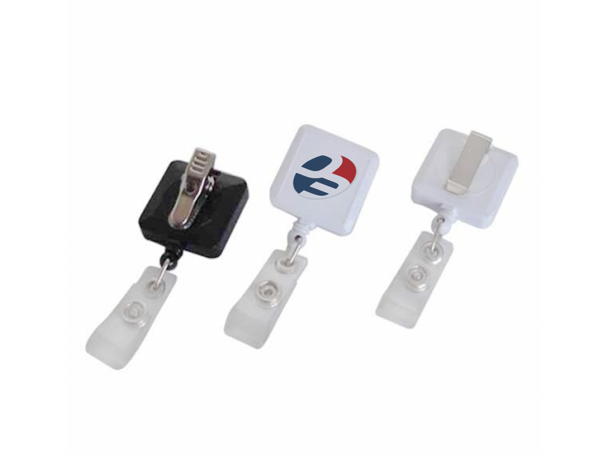 rooler-clip-quadrado_esatta-card