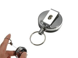 rooler-clip-uso_esatta-card