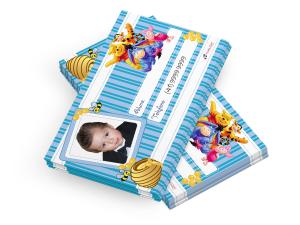 tag-de-identificacaoPooh_esatta-card