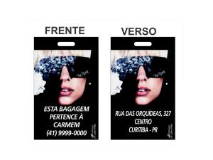 tags-identificacao-mala-sacola_esatta-card
