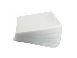pouch-polaseal_esatta-card