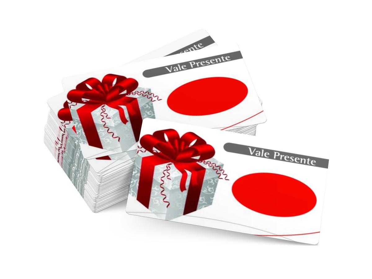vale-presente1_esatta-card