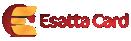 cracha curitiba, comanda eletronica - cartao consumo, crachas curitiba, cartoes personalizados Curitiba, impressao curitiba